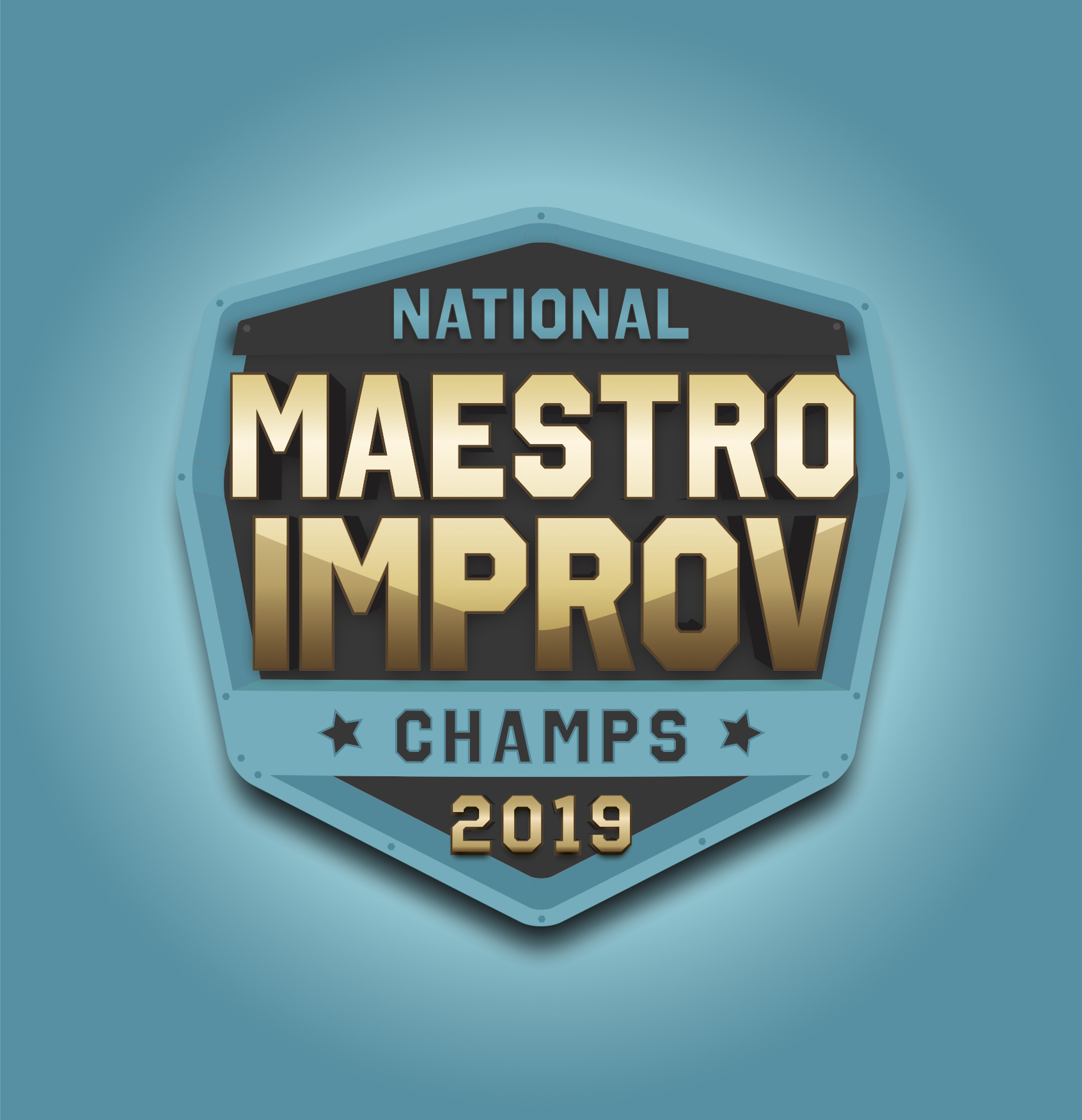 Maestro Champs Shield.jpg