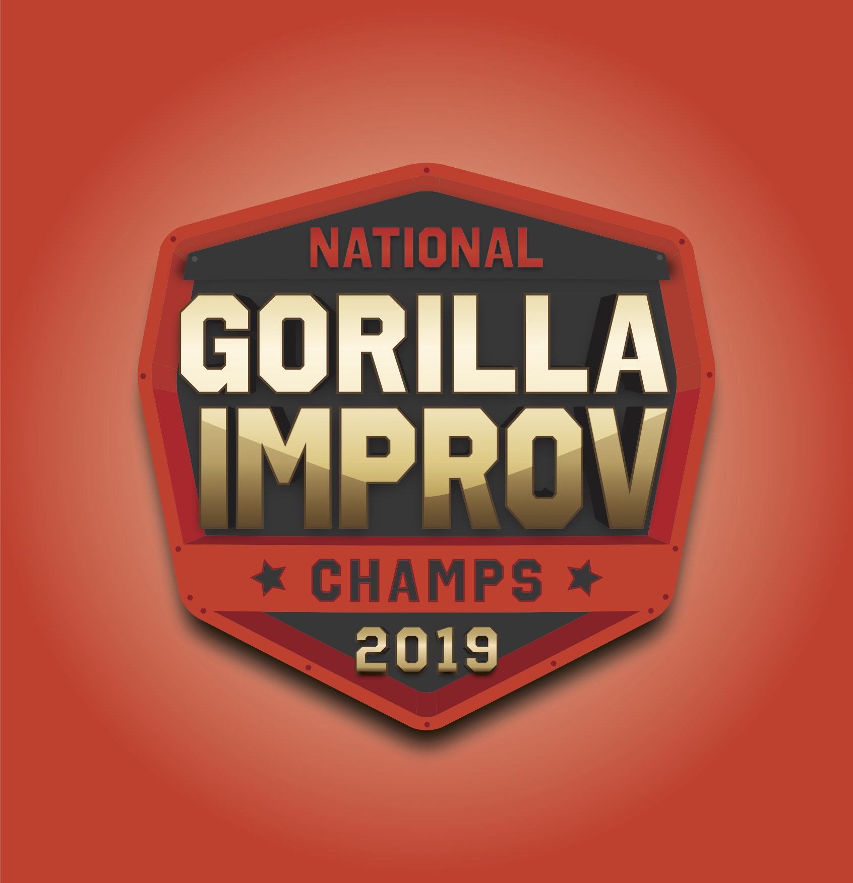 Gorilla Champs Shield.jpg