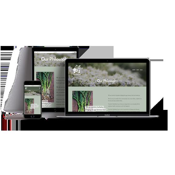 ElderberryMockup web.png