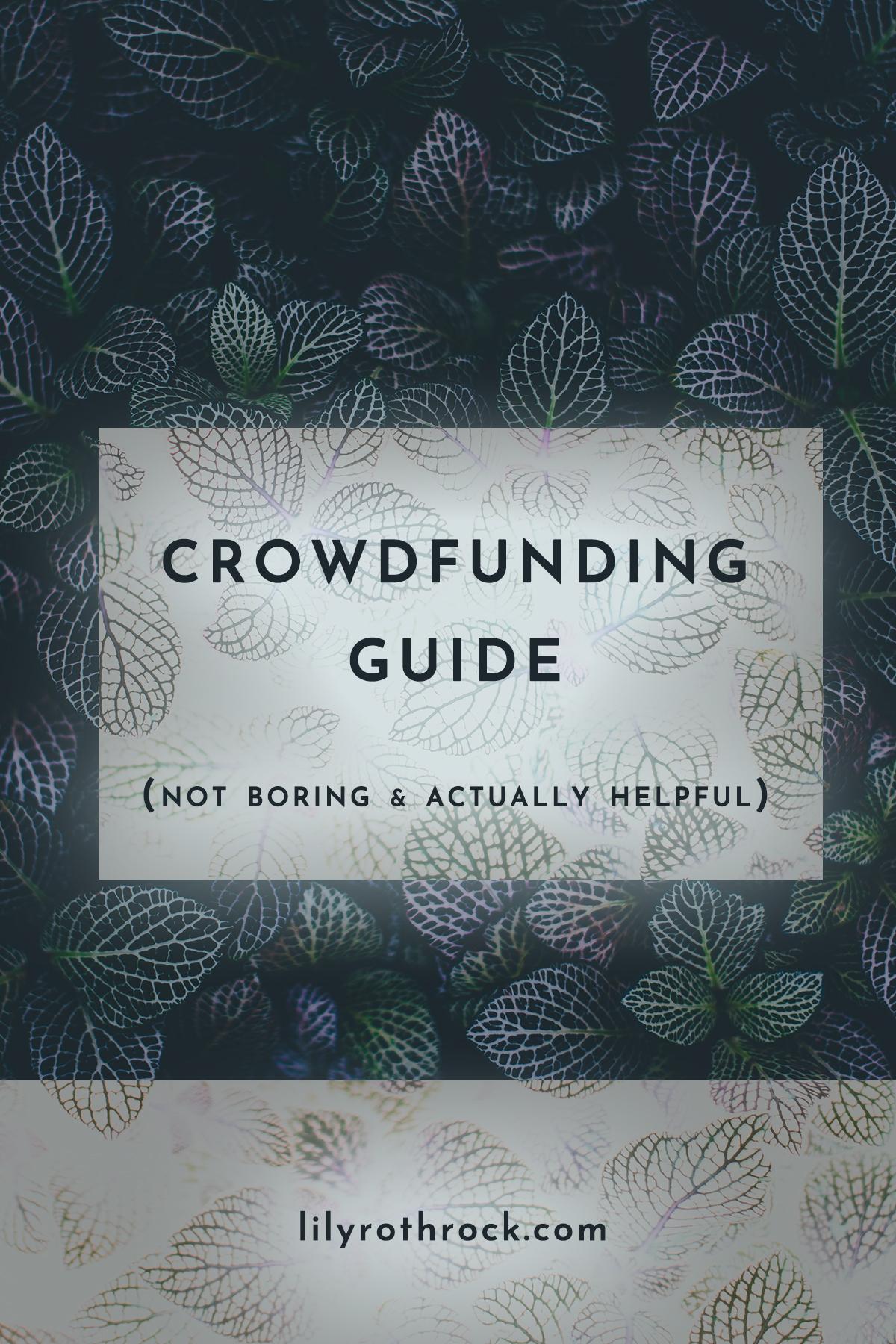 crowdfunding guide.jpg