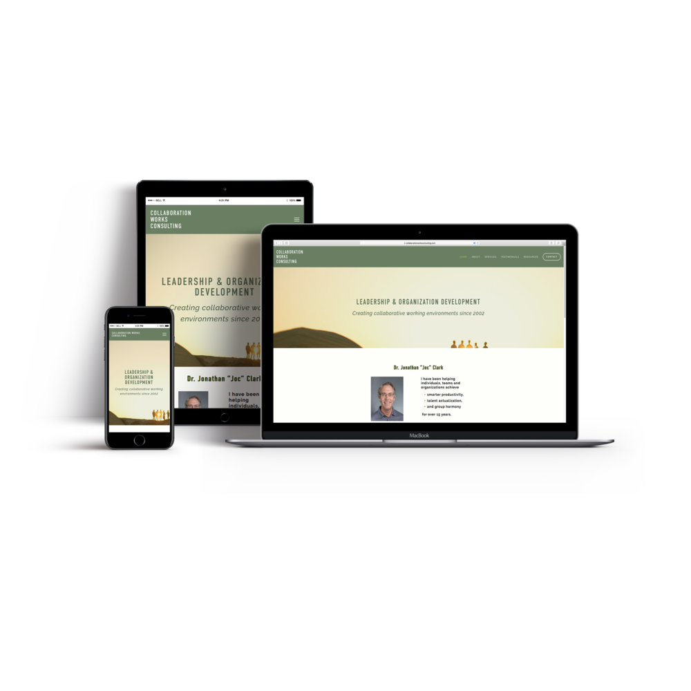 Joc+website+mockup+square.png
