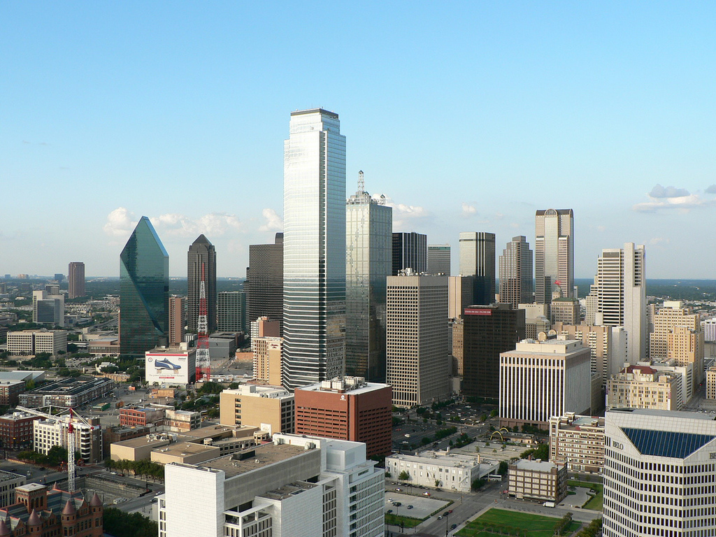 Dallas_Downtown.jpg