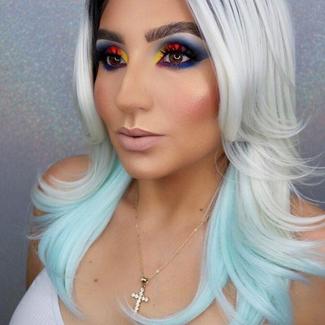 Melissa lashes on @makeupby_av 🥰🥰 . . ________________________________ #mua #motn #makeup #makeupaddict #makeupjunkie #makeupartist #makeupdolls #glam #eyebrows #lipstick #love #instagood #insta #lashes #anastasiabeverlyhills #beautyblogger #beauty #motd #makeupforever #makeuplover #falselashes #instabeauty #instamakeup #picoftheday #hudabeauty #vegas_nay #lashaddict #iphone #iphonephoto #iphonephotography