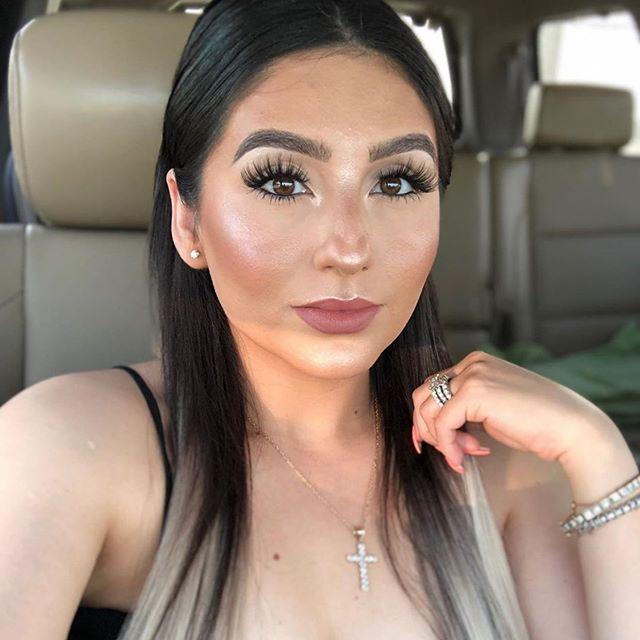 Beautiful @makeupby_av  in our Lash Makeup Lashes 🙌🥰 . . ________________________________ #mua #motn #makeup #makeupaddict #makeupjunkie #makeupartist #makeupdolls #glam #eyebrows #lipstick #love #instagood #insta #lashes #anastasiabeverlyhills #beautyblogger #beauty #motd #makeupforever #makeuplover #falselashes #instabeauty #instamakeup #picoftheday #hudabeauty #vegas_nay #lashaddict #iphone #iphonephoto #iphonephotography