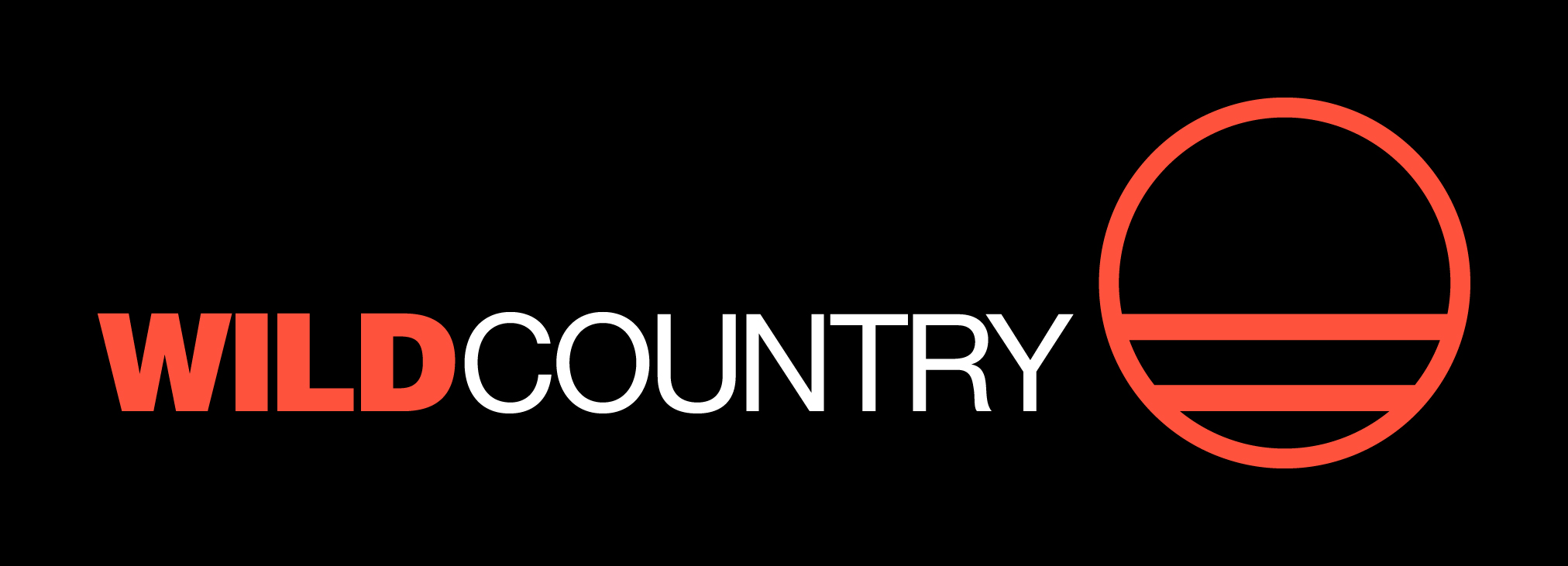 wild_country_incorporated_logo_with_bg_rgb.jpg