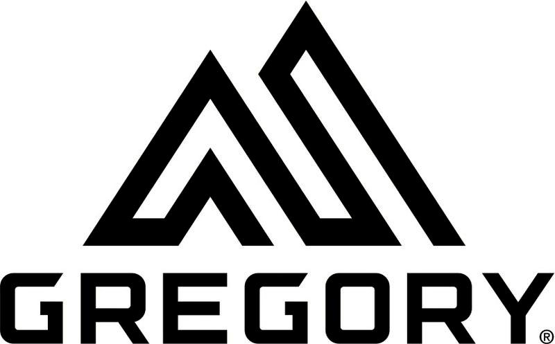 gregory_packs_logo_detail.png
