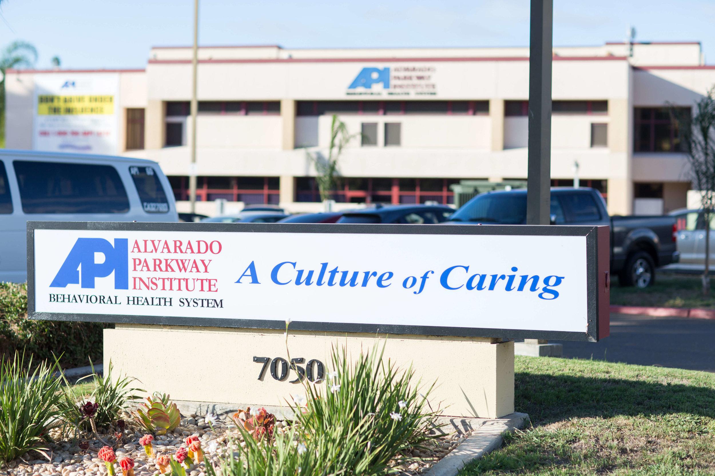 dual diagnosis treatment facility