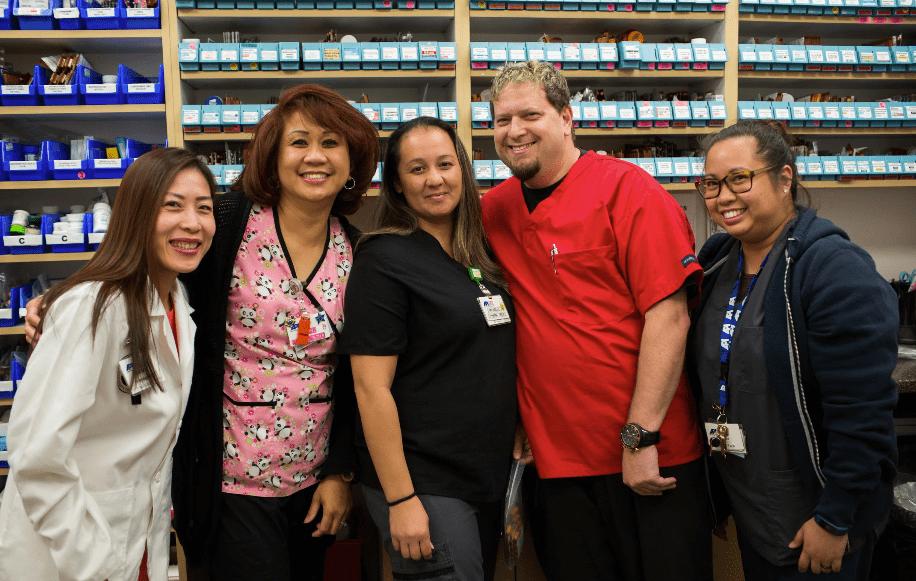 staff-at-API-behaviorial-health-center