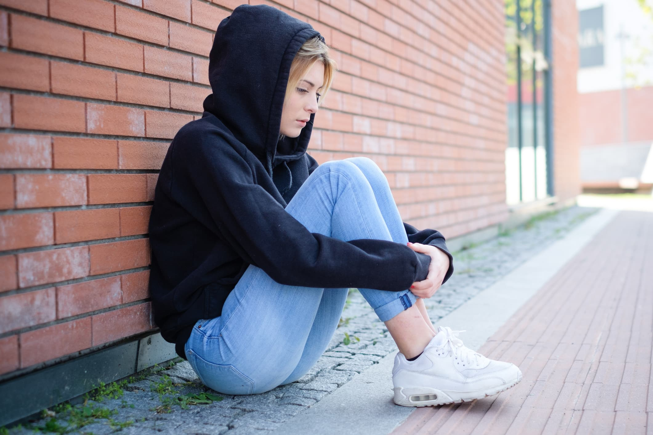 The Effects Of Drug And Alcohol Abuse - San Diego | API