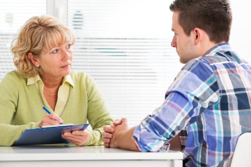 mental-health-vs-behavioral-health
