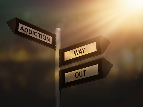 addiction-treatment.jpg