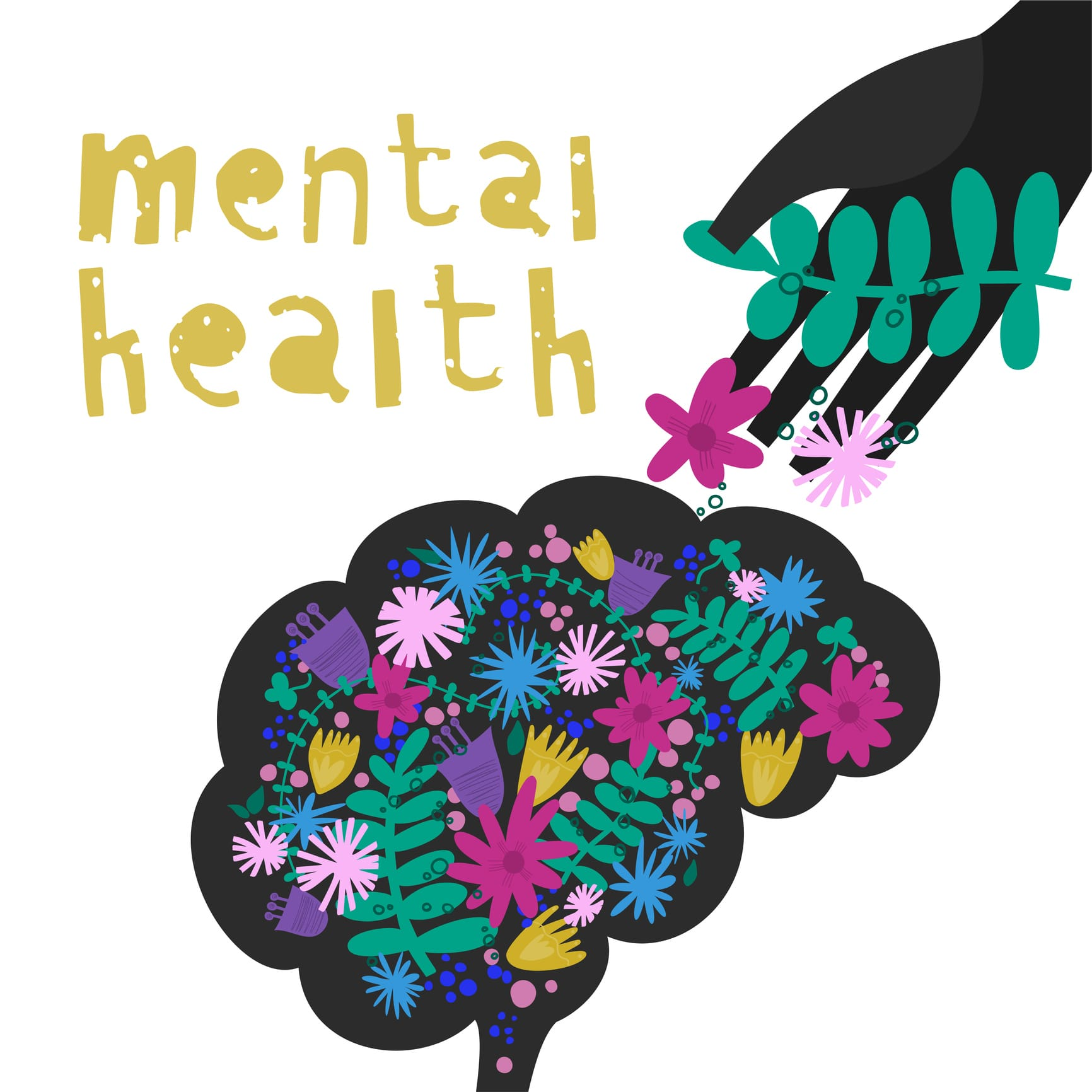 may-mental-health.jpg