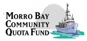 Morro Bay Logo.png