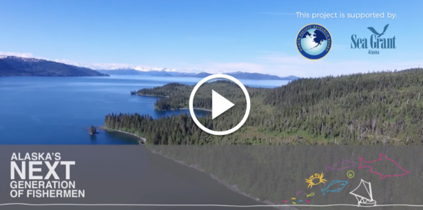 Alaska Mentorship