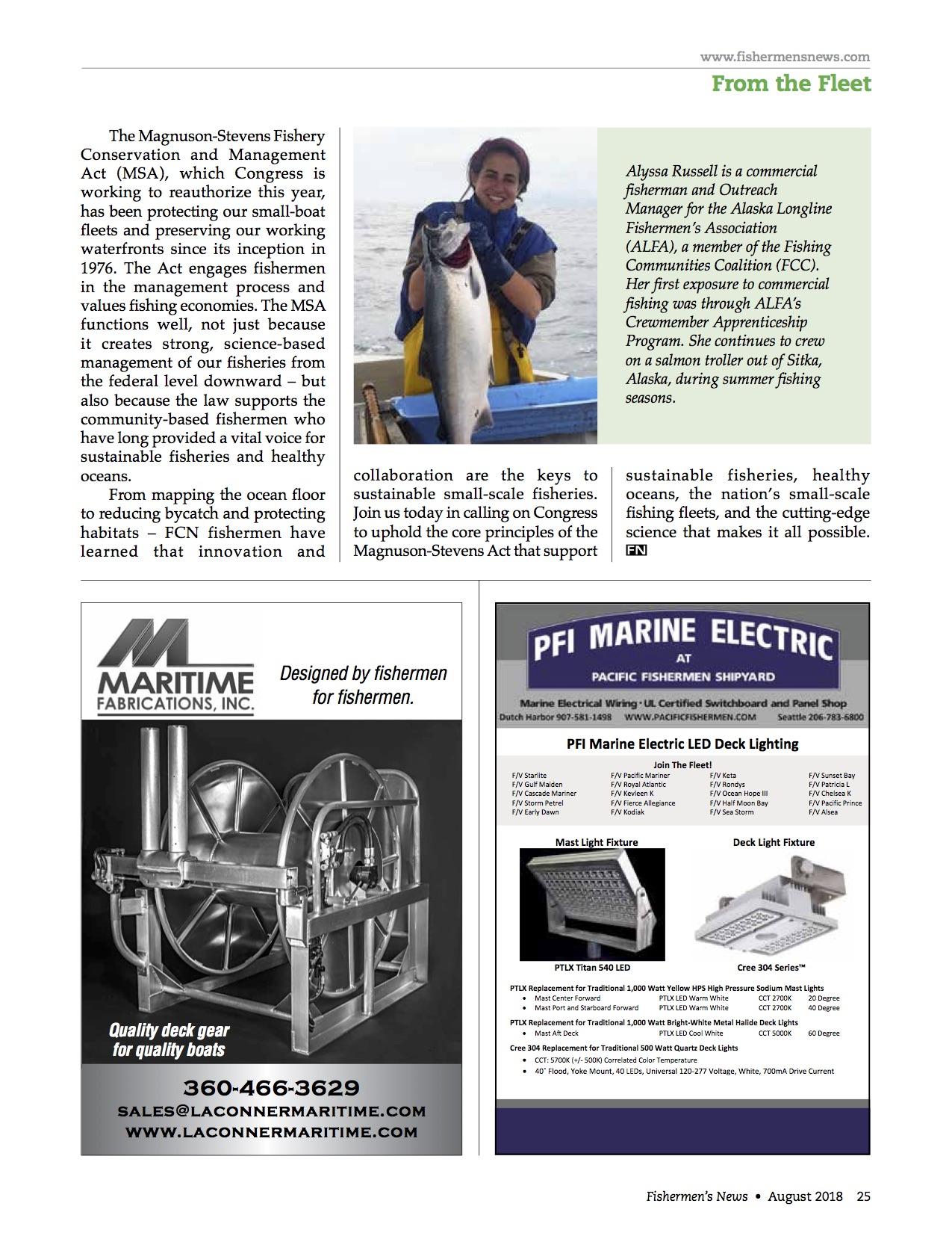 Fishermen's News Alyssa Russell Aug 2018 p2.jpg