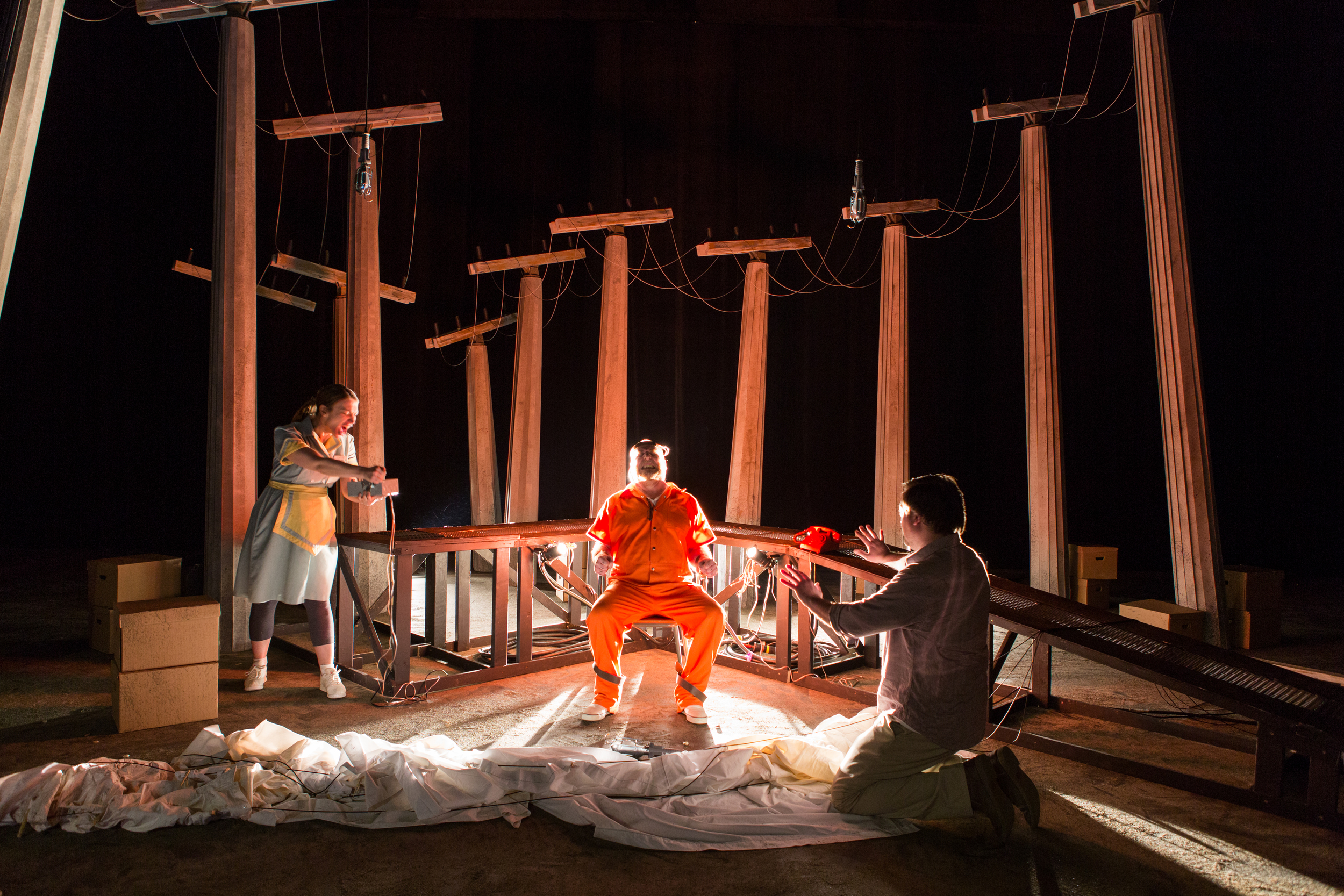 Laws of Thermodynamics - Production Photos - 20150215 - 0047.jpg
