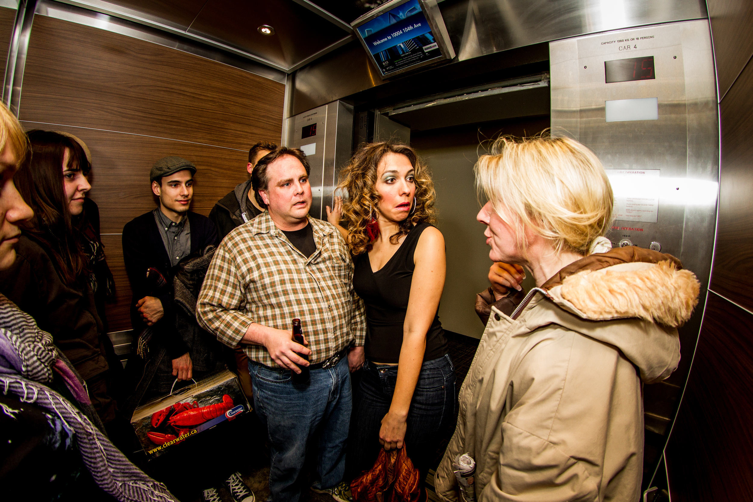 National Elevator Project 2 - Archival Photos - 20140201 - 0103.jpg