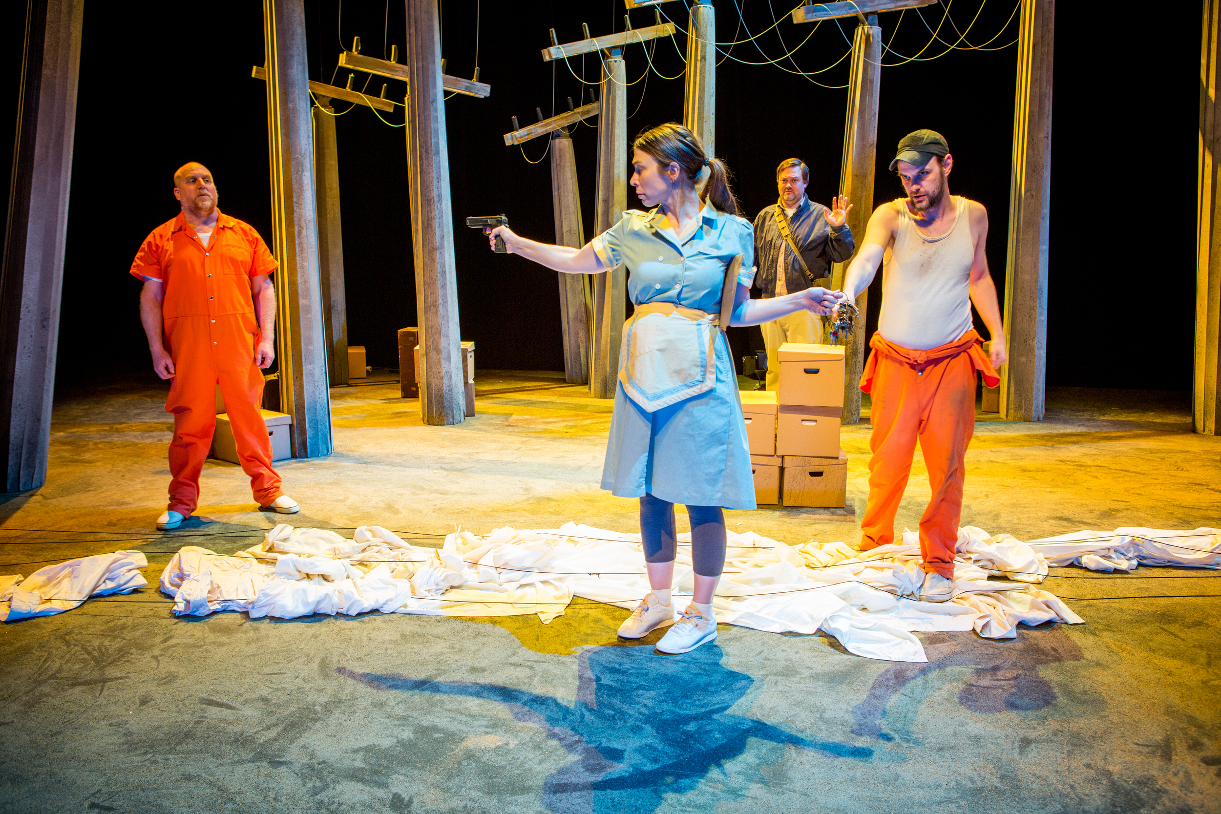 Laws of Thermodynamics - Production Photos - 20150215 - 0016.jpg