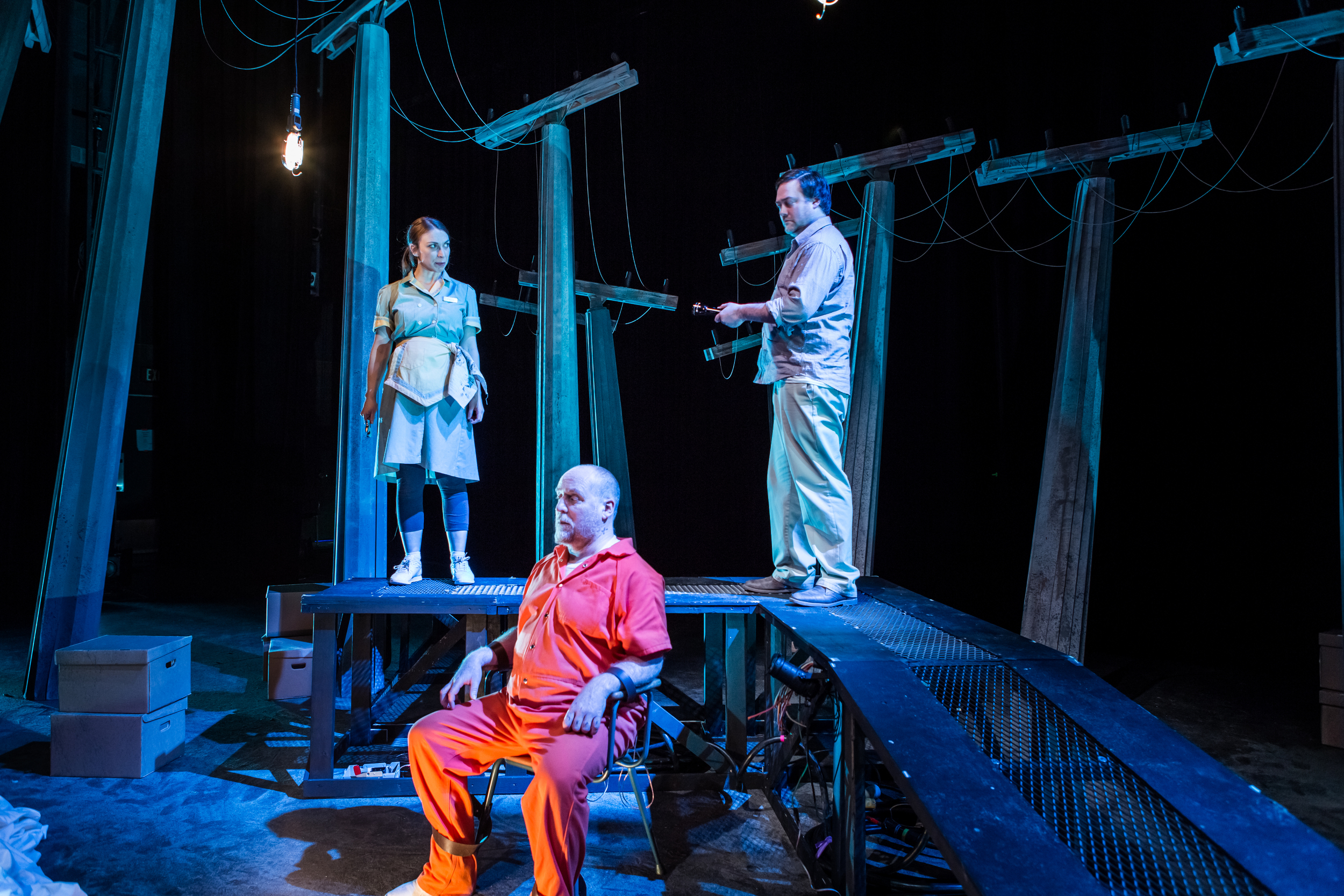 Laws of Thermodynamics - Production Photos - 20150215 - 0031.jpg