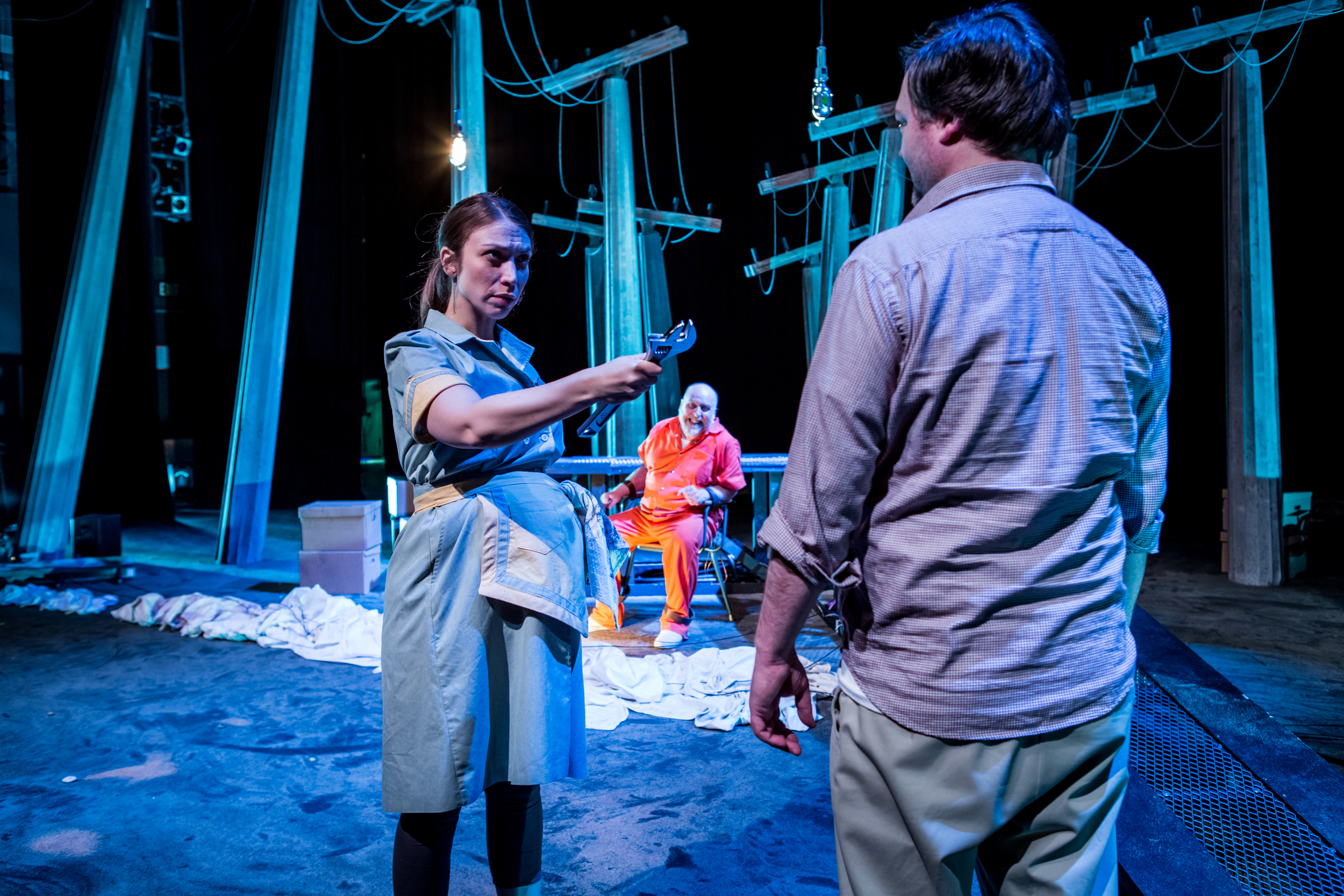 Laws of Thermodynamics - Production Photos - 20150215 - 0034.jpg
