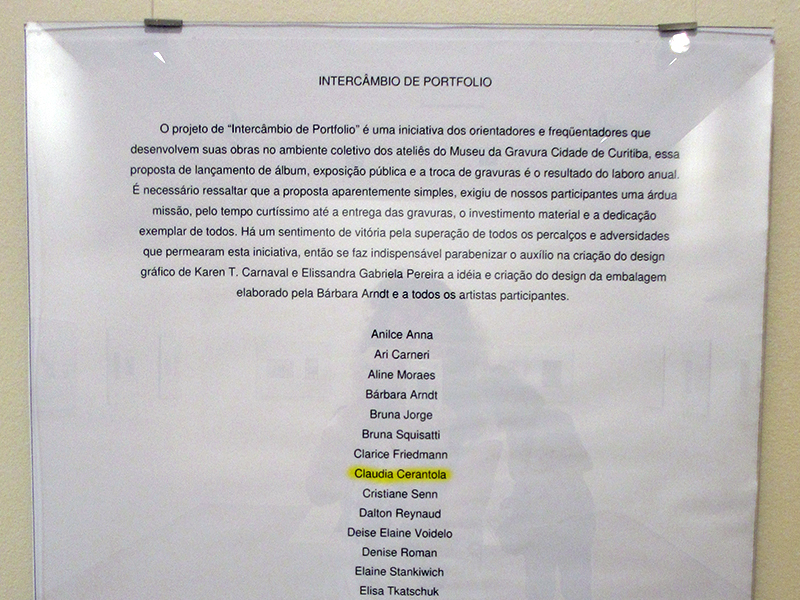 escambo-exposicao-5.jpg