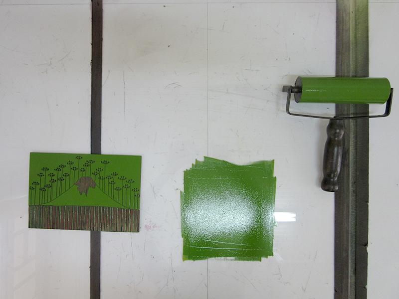 xilo-tecido-fuji-araucaria.jpg