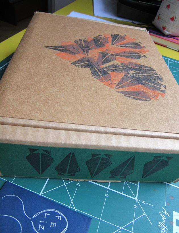 caixa-coracao-pinhao-1.jpg