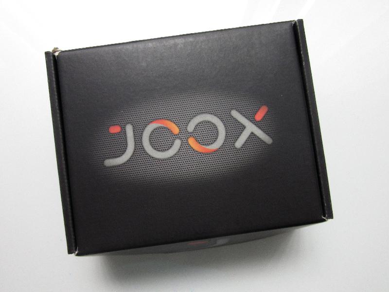 ccerantola-cartao-visita-joox-i.jpg