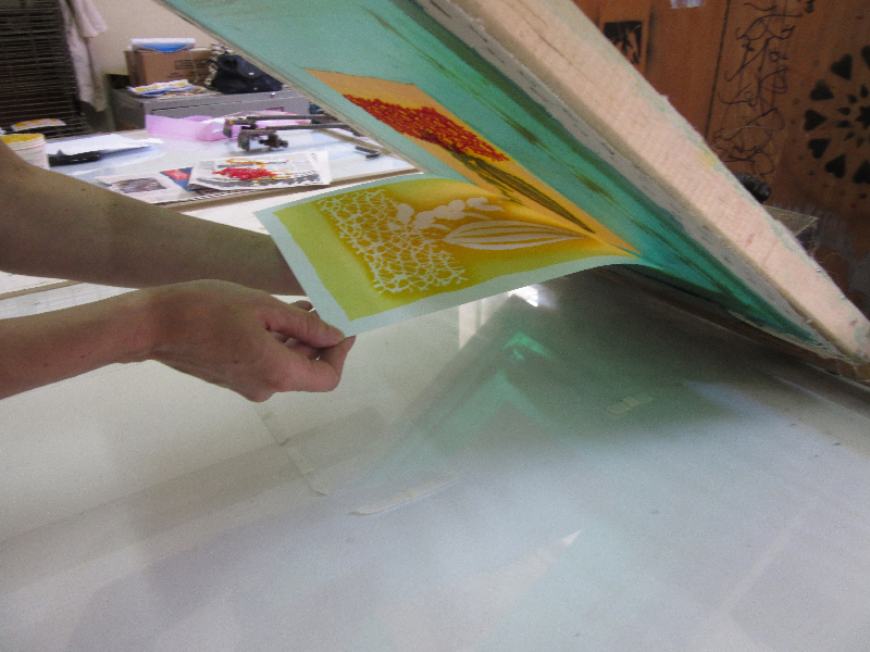 serigrafia-impressao-solar-do-barao-2.jpg