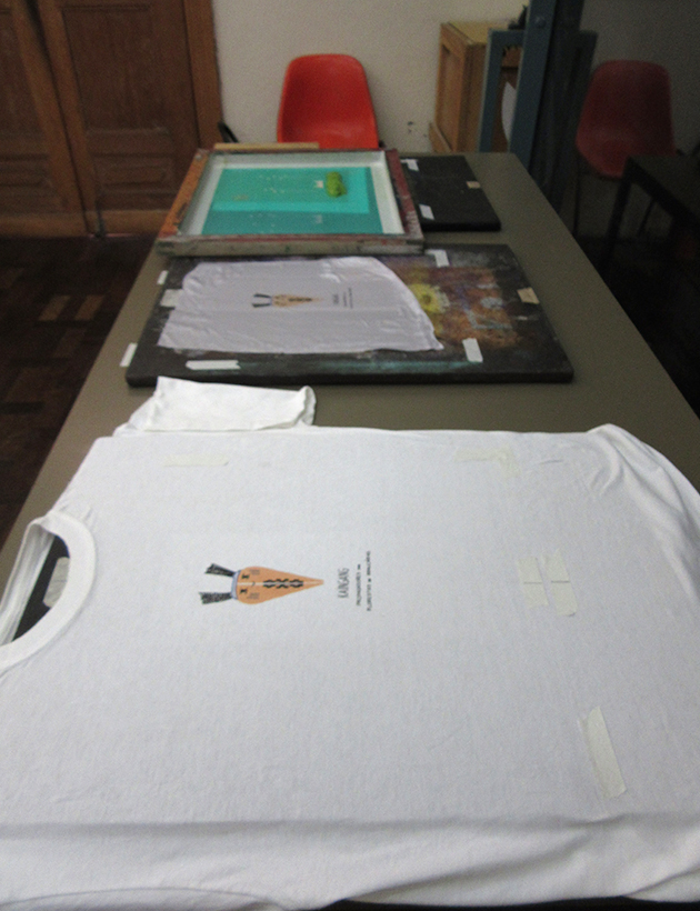 serigrafia-camiseta-indio-pinhaoi.jpg