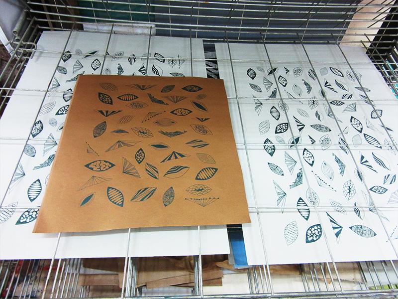 serigrafia-mon-araucaria2.jpg