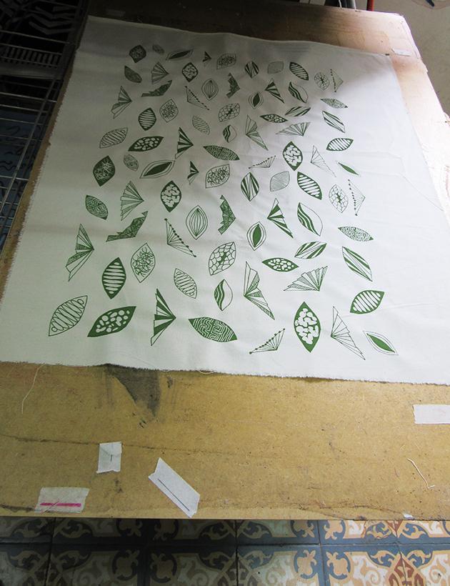 serigrafia-mon-araucaria-tecido.jpg