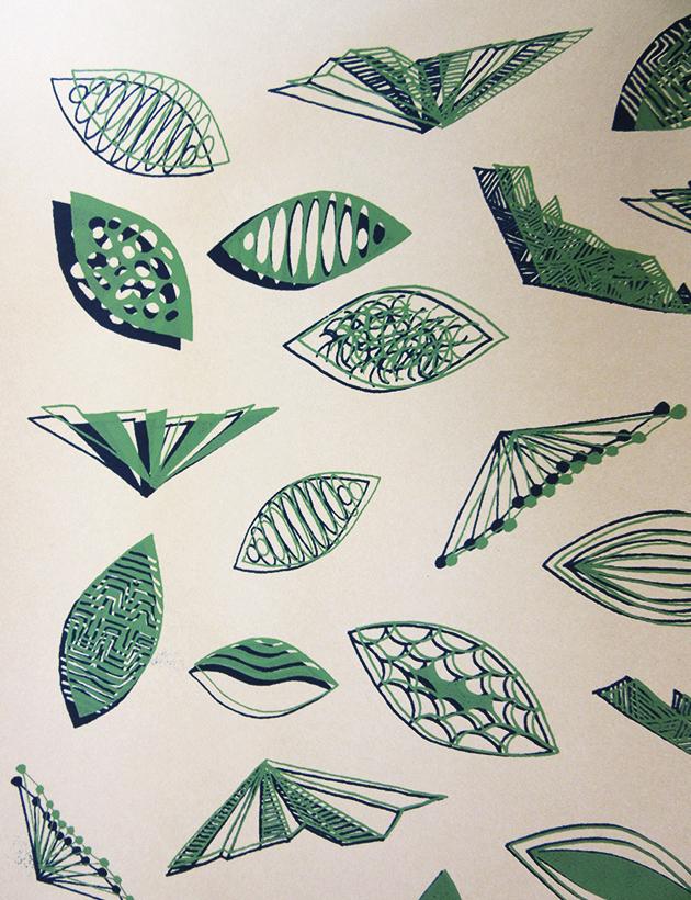 serigrafia-mon-araucaria-papel1.jpg