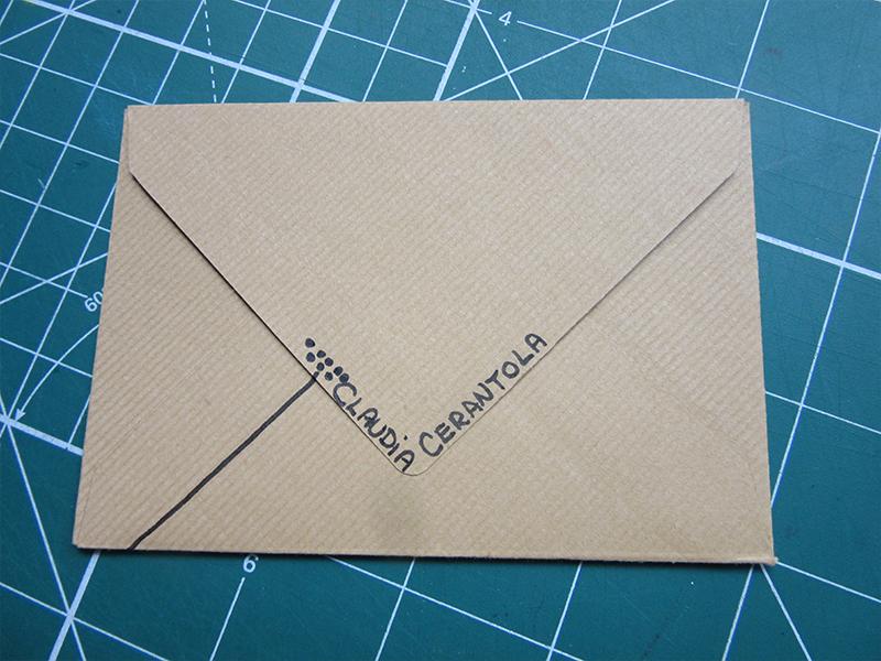 envelope-araucaria.jpg