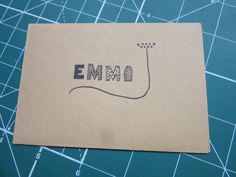 envelope-araucaria1.jpg