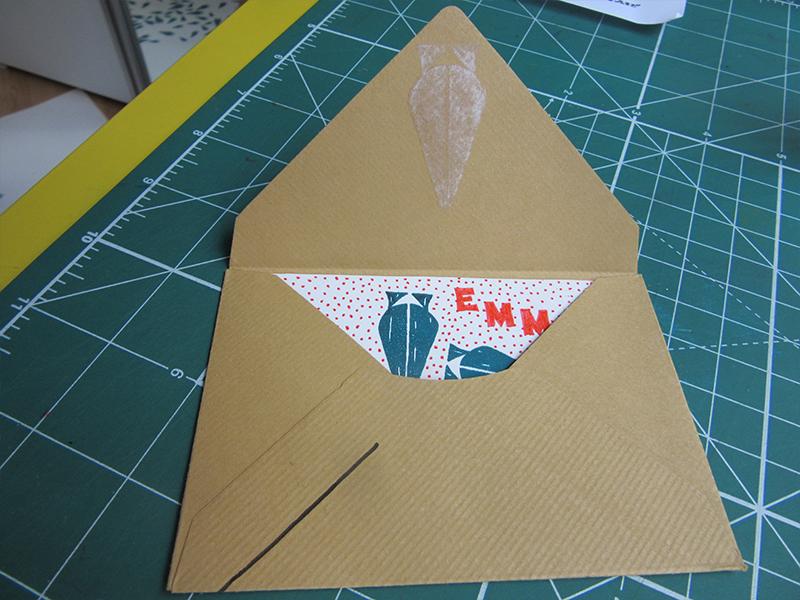envelope-araucaria2.jpg