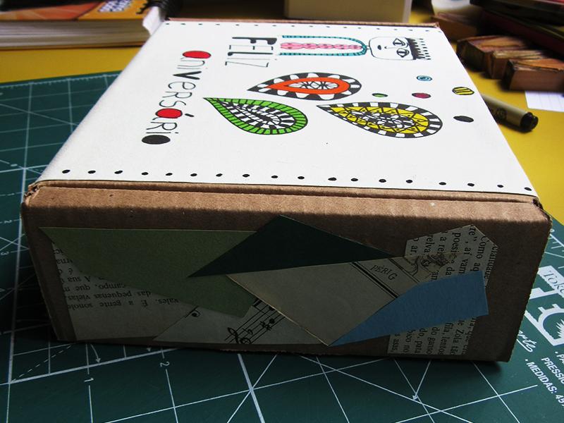 caixa-personagem-pinhc3a3o1.jpg