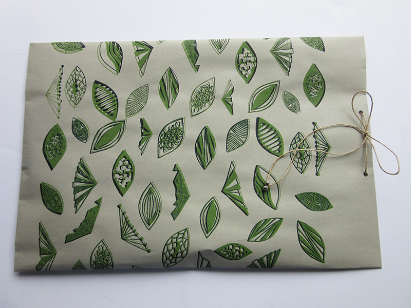envelope-mon-araucaria.jpg