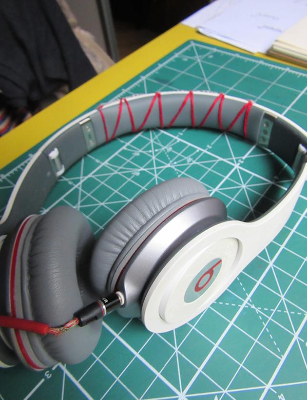 beats-dr-dre-crochet2.jpg