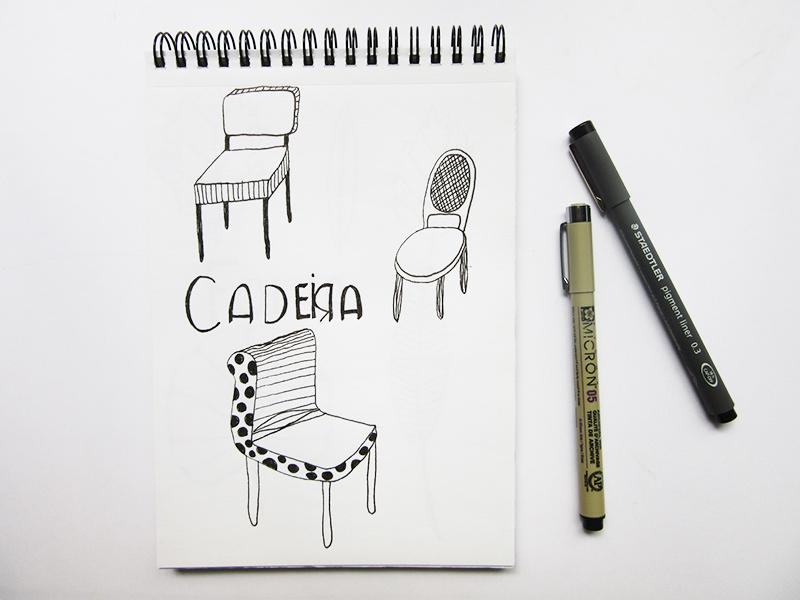 3-desenho-cadeira