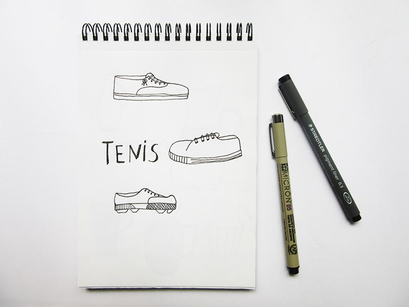 6-desenho-tenis