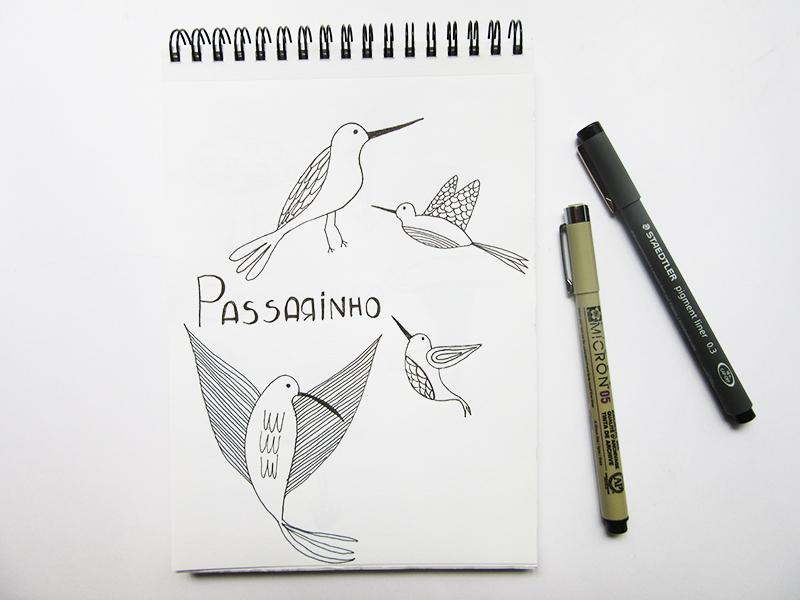 9-desenho-passarinho