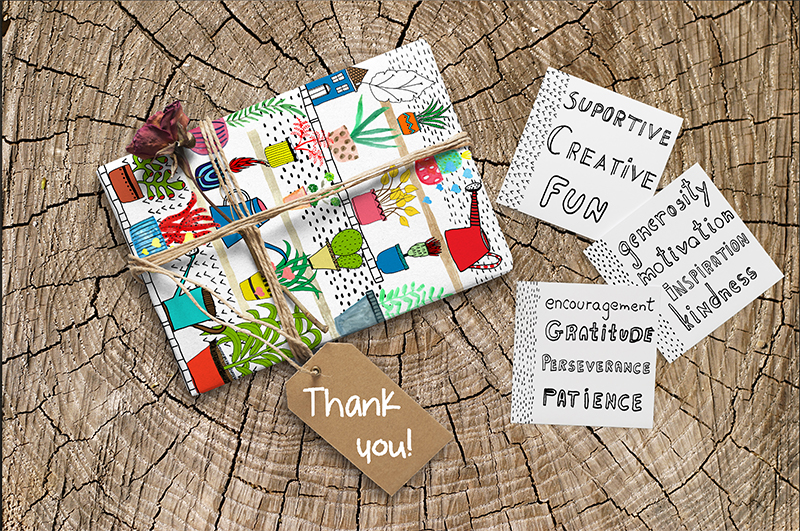 Claudia_Cerantola_creativity_garden_wrapping_paper.jpg
