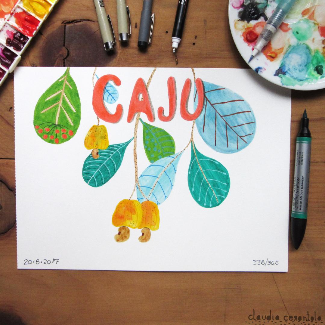 claudia-cerantola-araucaria-338.jpg