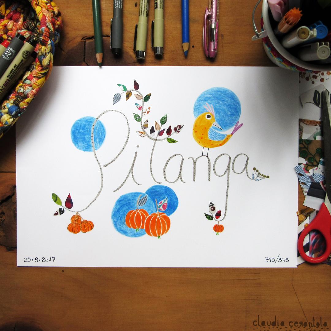 claudia-cerantola-araucaria-343.jpg