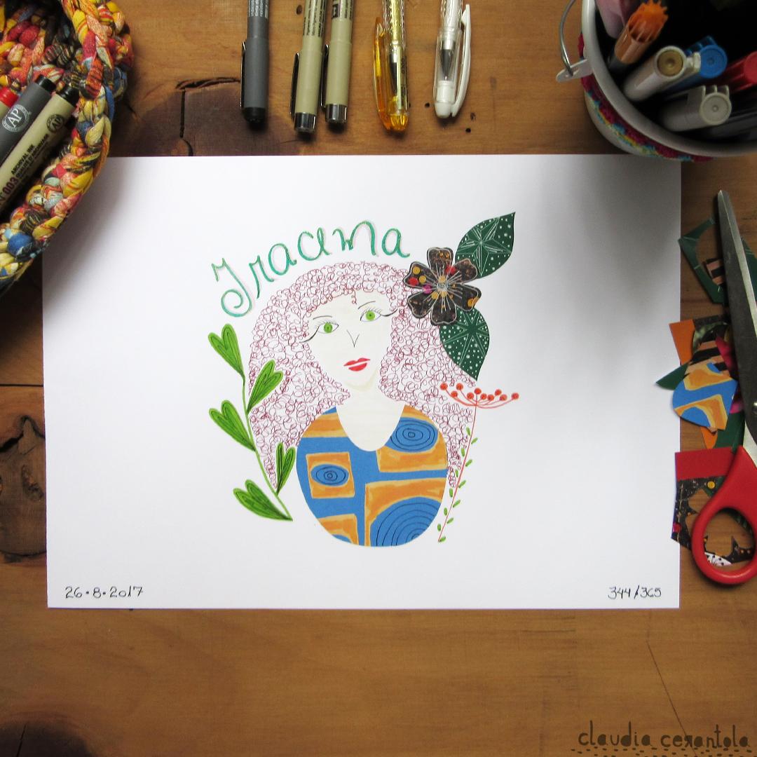 claudia-cerantola-araucaria-344.jpg