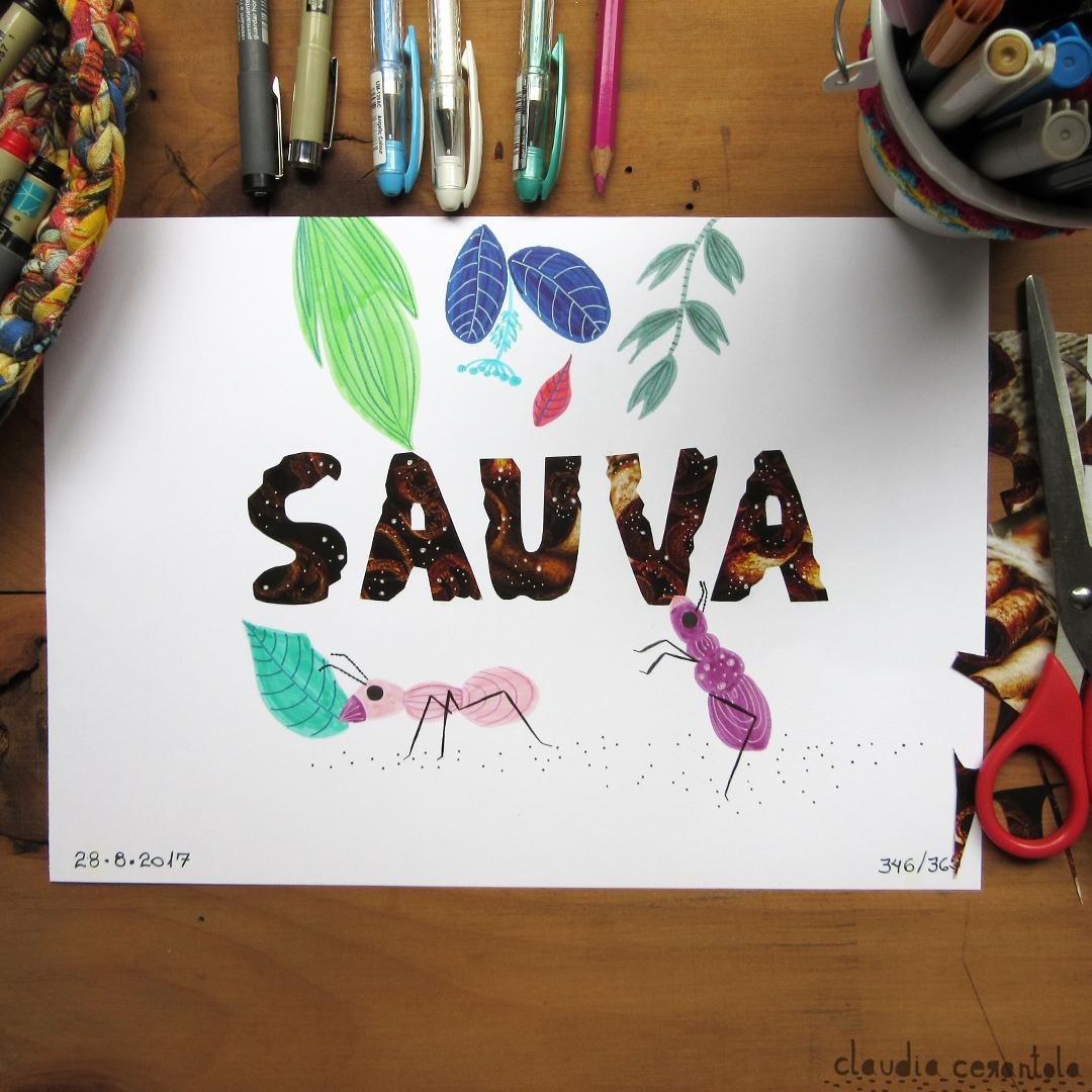 claudia-cerantola-araucaria-346.jpg