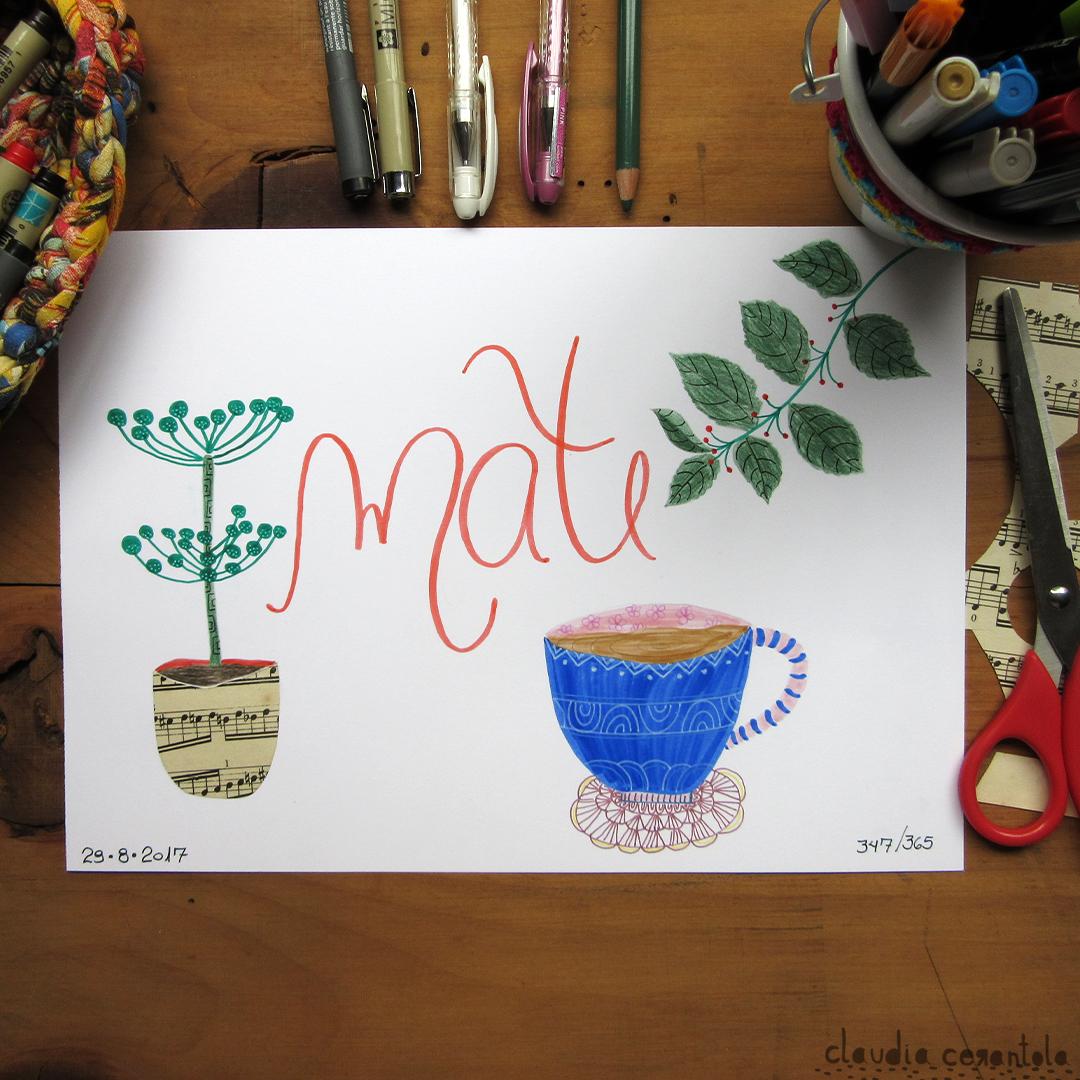claudia-cerantola-araucaria-347.jpg