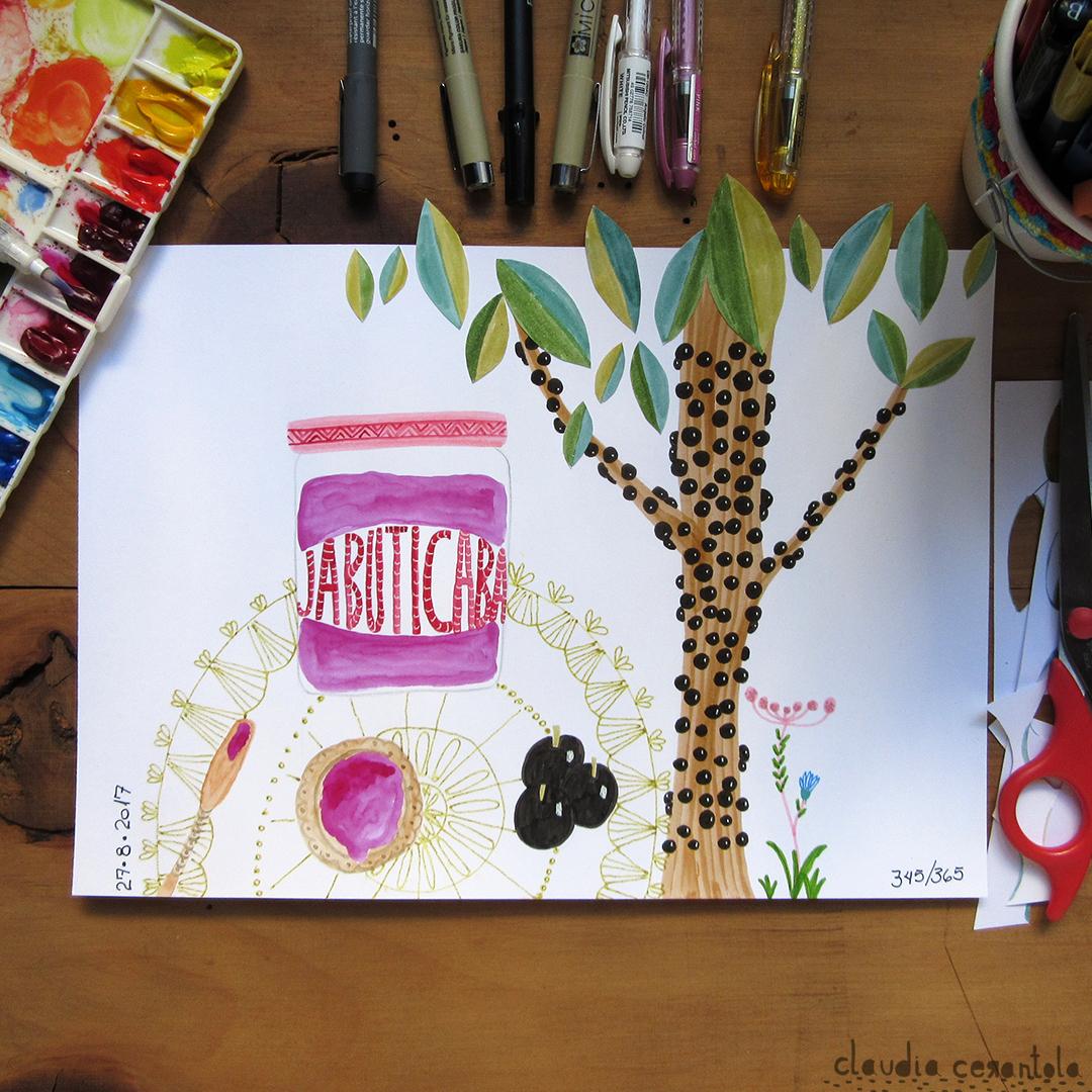 claudia-cerantola-araucaria-345.jpg