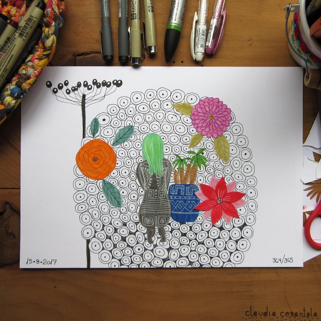 claudia-cerantola-araucaria-364.jpg